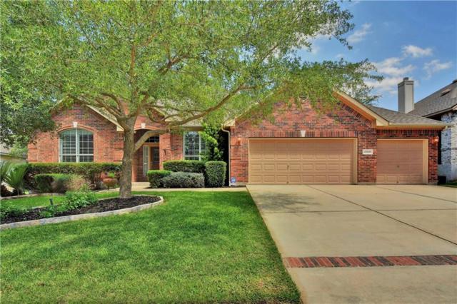 3249 Goldenoak Cir, Round Rock, TX 78681 (#5179266) :: Ana Luxury Homes