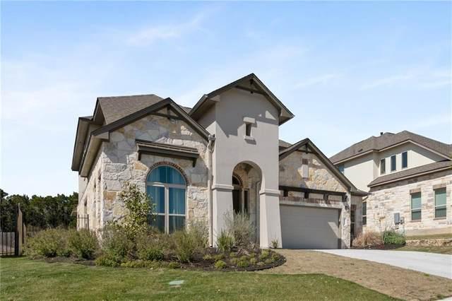 623 Acadia Bnd, Cedar Park, TX 78613 (#5181022) :: Zina & Co. Real Estate