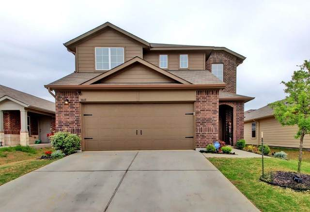 14601 Strata Rd, Manor, TX 78653 (#5181961) :: Azuri Group | All City Real Estate
