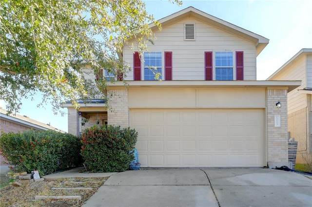 13513 Lismore Ln, Pflugerville, TX 78660 (#5182826) :: Watters International
