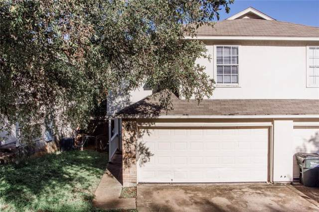 896/898 Sagewood Trl, San Marcos, TX 78666 (#5183585) :: The Perry Henderson Group at Berkshire Hathaway Texas Realty