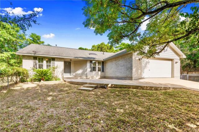 5700 Beacon Dr, Austin, TX 78734 (#5184479) :: RE/MAX Capital City