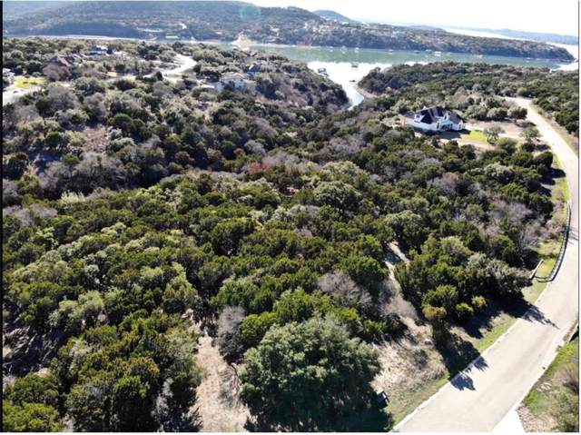 17613 Hunters Holw, Jonestown, TX 78645 (#5184535) :: The Gregory Group