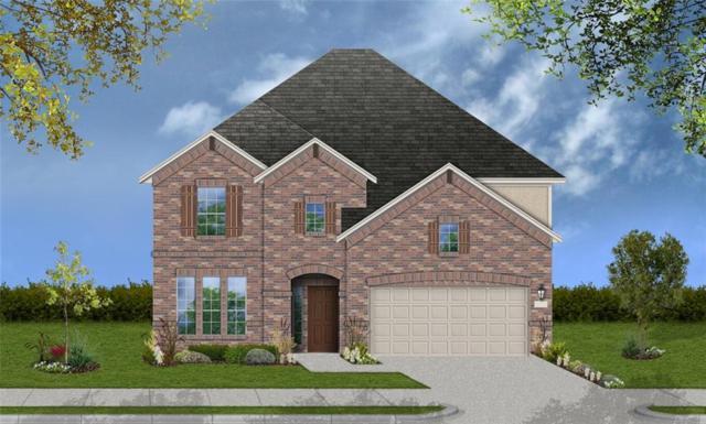 3713 Winter Wren Way, Pflugerville, TX 78660 (#5186164) :: Ana Luxury Homes