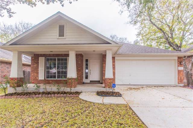 10204 Wind Cave Trl, Austin, TX 78747 (#5186264) :: The Perry Henderson Group at Berkshire Hathaway Texas Realty