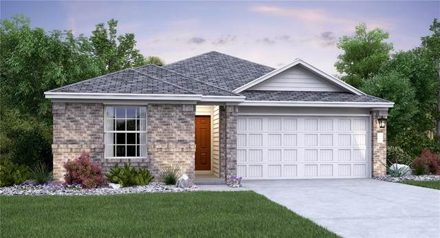 21405 Bird Wing Dr, Pflugerville, TX 78660 (#5186473) :: Zina & Co. Real Estate