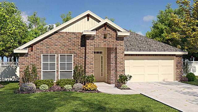18405 Urbano Dr, Pflugerville, TX 78660 (#5186579) :: Watters International