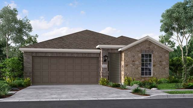 5153 Veranda Ter, Round Rock, TX 78665 (#5187150) :: The Perry Henderson Group at Berkshire Hathaway Texas Realty