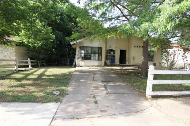 2235 Palmera Cv, Austin, TX 78744 (#5187651) :: Watters International