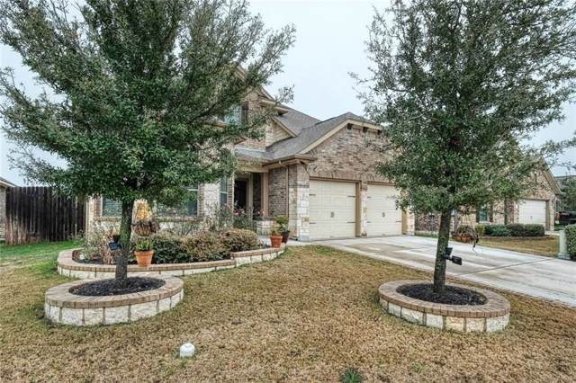 8380 Angelo Loop, Round Rock, TX 78665 (#5188966) :: Service First Real Estate
