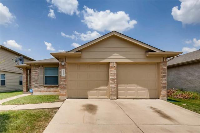 12316 Drummond Dr, Austin, TX 78754 (#5190070) :: The Gregory Group