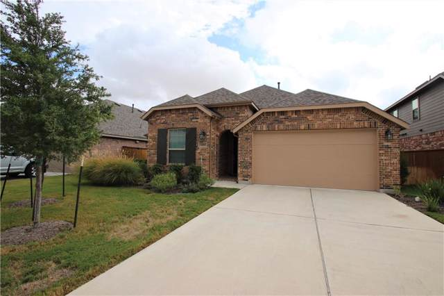4151 Van Ness Ave, Round Rock, TX 78681 (#5190738) :: The Perry Henderson Group at Berkshire Hathaway Texas Realty