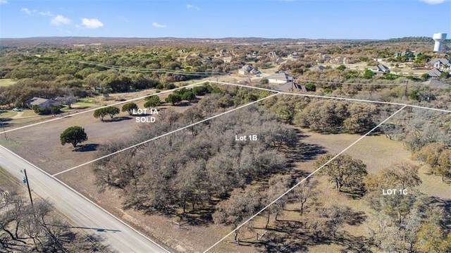 615 Spanish Oak Trl, Dripping Springs, TX 78620 (#5190835) :: Zina & Co. Real Estate