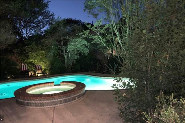 1203 Boerne Dr, Cedar Park, TX 78613 (#5191517) :: Papasan Real Estate Team @ Keller Williams Realty