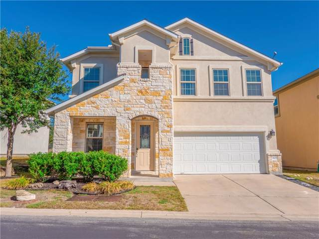 7409 Sunset Heights Cir F-10, Austin, TX 78735 (#5194464) :: Realty Executives - Town & Country