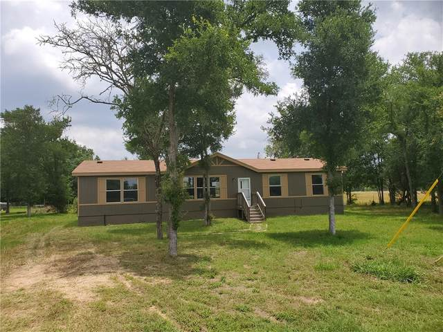 127 Smith Rd, Bastrop, TX 78602 (#5195512) :: The Perry Henderson Group at Berkshire Hathaway Texas Realty