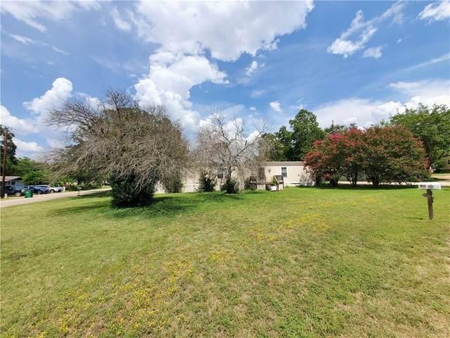 2104 Bois D Arc Ln, Cedar Park, TX 78613 (#5198018) :: Papasan Real Estate Team @ Keller Williams Realty