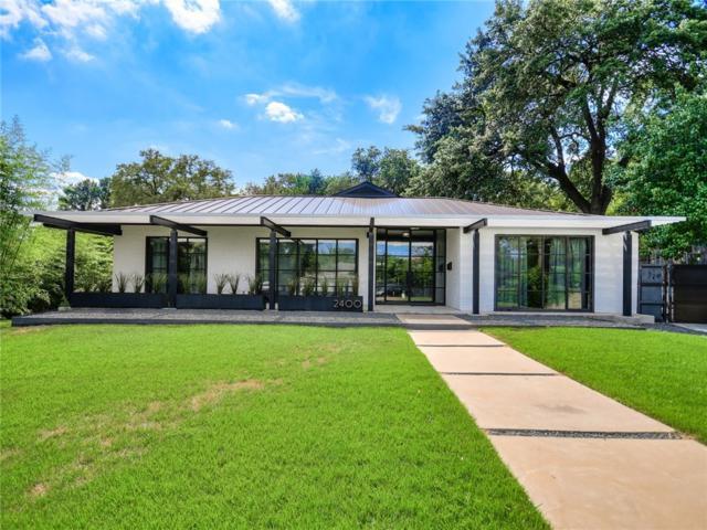 2400 Pemberton Pl, Austin, TX 78703 (#5202294) :: RE/MAX Capital City