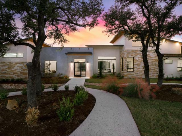 16925 Whispering Breeze Dr, Austin, TX 78738 (#5202662) :: RE/MAX Capital City