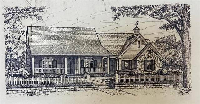 153 Mallard Rd, Paige, TX 78659 (#5203838) :: Zina & Co. Real Estate
