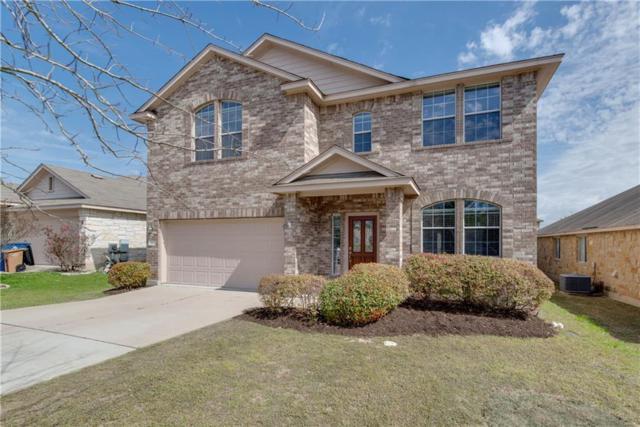 12125 Broten St, Austin, TX 78748 (#5204497) :: Papasan Real Estate Team @ Keller Williams Realty