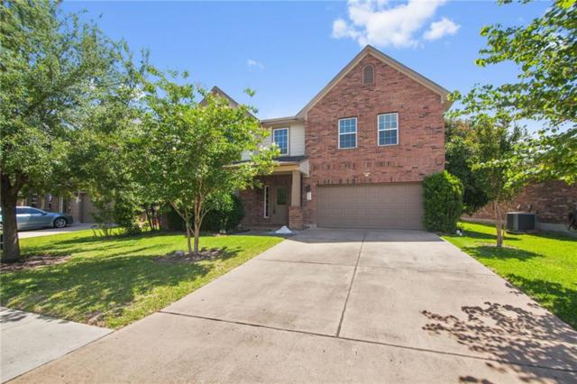 3903 Links Ln, Round Rock, TX 78664 (#5204956) :: Watters International