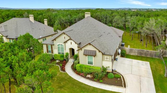 932 Wilderness Oaks, New Braunfels, TX 78132 (#5206442) :: The Heyl Group at Keller Williams
