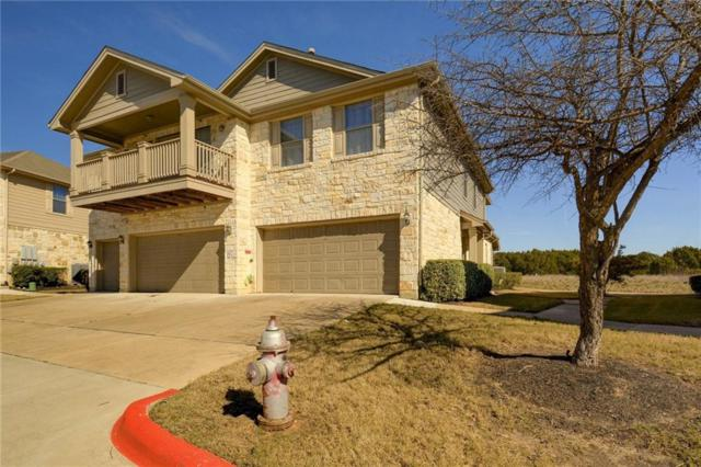 9201 Brodie Ln #1202, Austin, TX 78748 (#5207380) :: Papasan Real Estate Team @ Keller Williams Realty