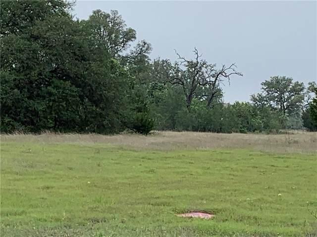 1751 Nature View Loop, Driftwood, TX 78619 (#5208155) :: Papasan Real Estate Team @ Keller Williams Realty