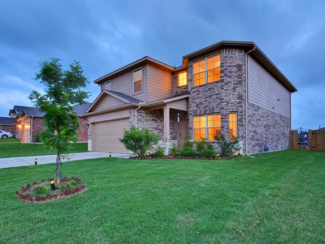 441 Northern Flicker St, Kyle, TX 78640 (#5208161) :: Zina & Co. Real Estate