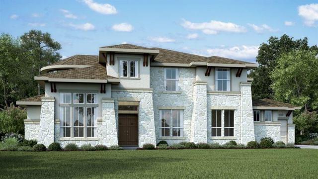 10821 Albero Cv, Austin, TX 78739 (#5209370) :: Forte Properties