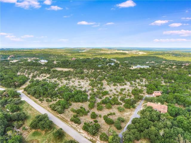 2000 Hidden Hills, Dripping Springs, TX 78620 (#5210337) :: R3 Marketing Group