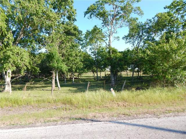 TBD S Battle Rd, Kendleton, TX 77451 (#5211234) :: Lucido Global