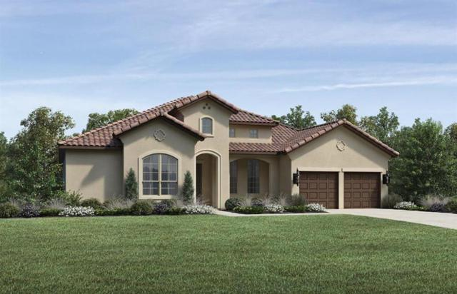 11232 Mesa Verde, Austin, TX 78737 (#5214406) :: The Heyl Group at Keller Williams
