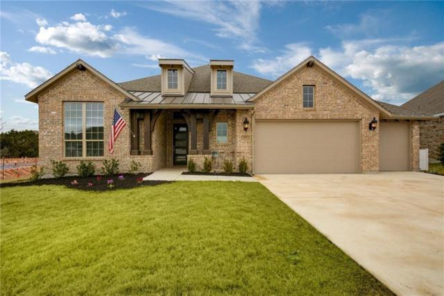 475 Stone River Dr, Austin, TX 78737 (#5214809) :: The Gregory Group