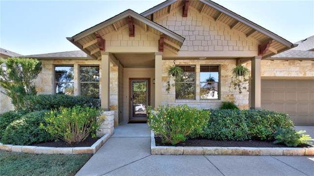 745 Clear Springs Holw, Buda, TX 78610 (#5215394) :: The Perry Henderson Group at Berkshire Hathaway Texas Realty