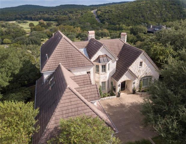 7503 Loasa Cv, Austin, TX 78735 (#5215397) :: Austin Portfolio Real Estate - The Bucher Group