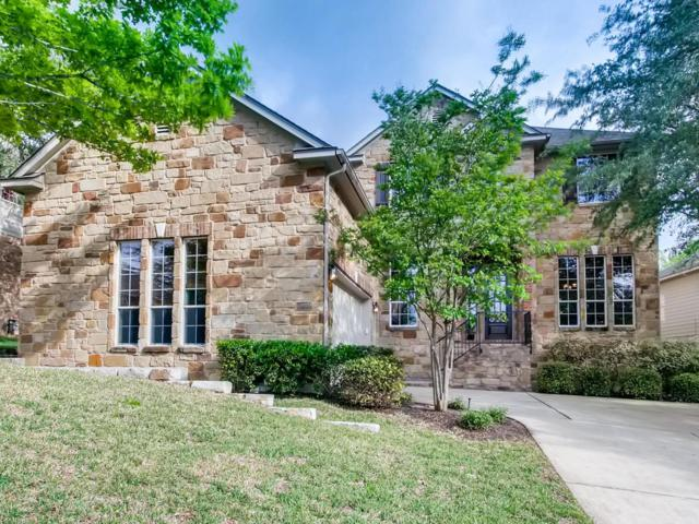 10401 Chestnut Ridge Rd, Austin, TX 78726 (#5215678) :: Watters International