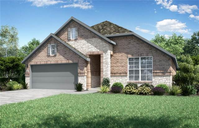 1821 Chickasaw Run, Leander, TX 78641 (#5215717) :: RE/MAX IDEAL REALTY