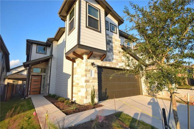9601 Tanager Way, Austin, TX 78748 (#5216845) :: Watters International