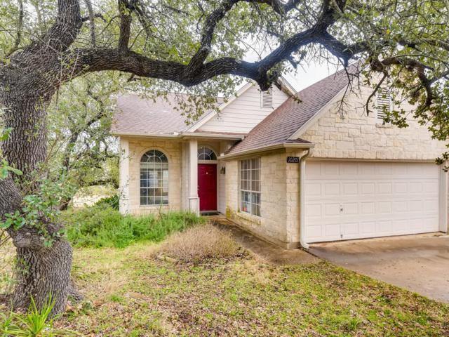 10201 Sandy Beach Rd, Dripping Springs, TX 78620 (#5217844) :: Papasan Real Estate Team @ Keller Williams Realty