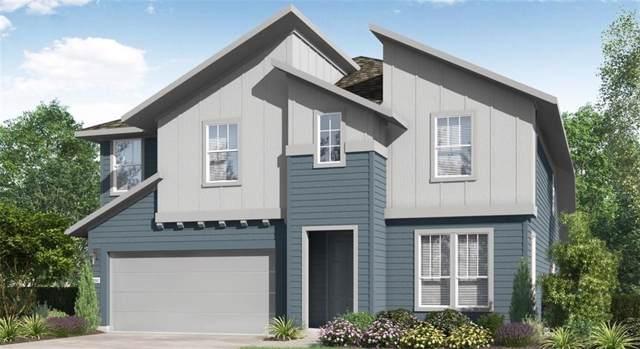 16601 Sumptuous Dr, Manor, TX 78653 (#5220243) :: Lauren McCoy with David Brodsky Properties