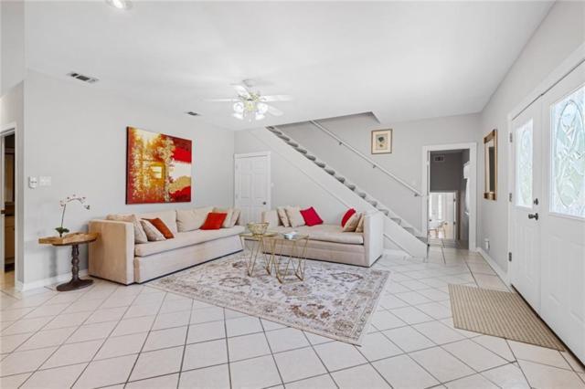 10909 Long Branch Dr, Austin, TX 78736 (#5223612) :: Papasan Real Estate Team @ Keller Williams Realty
