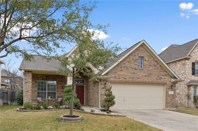 2704 Salorn Way, Round Rock, TX 78681 (#5224113) :: Papasan Real Estate Team @ Keller Williams Realty