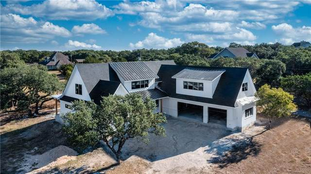 503 Oak Crest Dr, Dripping Springs, TX 78620 (#5230181) :: Empyral Group Realtors