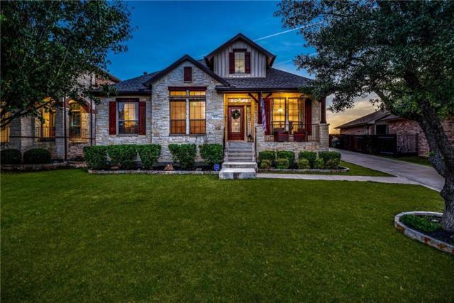 5509 Texas Bluebell Dr, Spicewood, TX 78669 (#5232207) :: Papasan Real Estate Team @ Keller Williams Realty