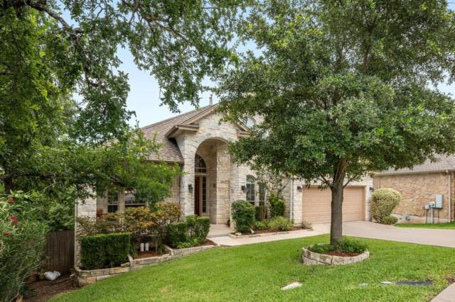10113 Lisi Anne Dr, Austin, TX 78717 (#5232420) :: The Perry Henderson Group at Berkshire Hathaway Texas Realty