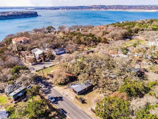 14800 Arrowhead Dr, Leander, TX 78641 (#5233410) :: Lucido Global
