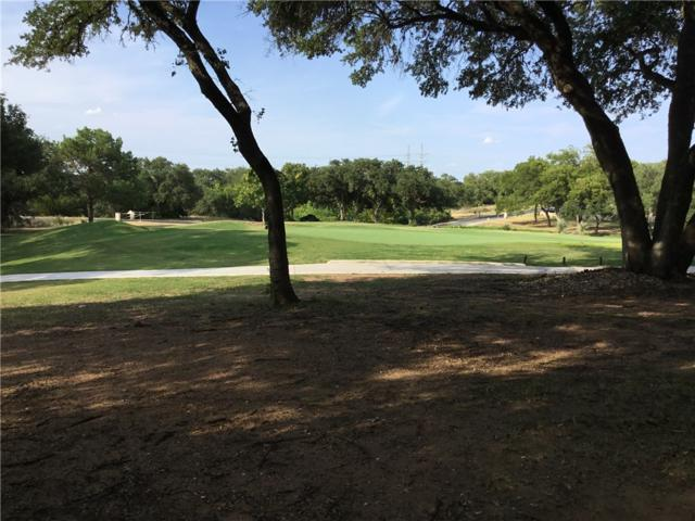 23126 Lost Spur, Horseshoe Bay, TX 78657 (#5238052) :: The ZinaSells Group