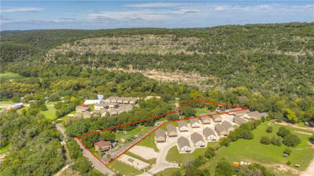 9360 River Rd, New Braunfels, TX 78132 (#5238345) :: Papasan Real Estate Team @ Keller Williams Realty